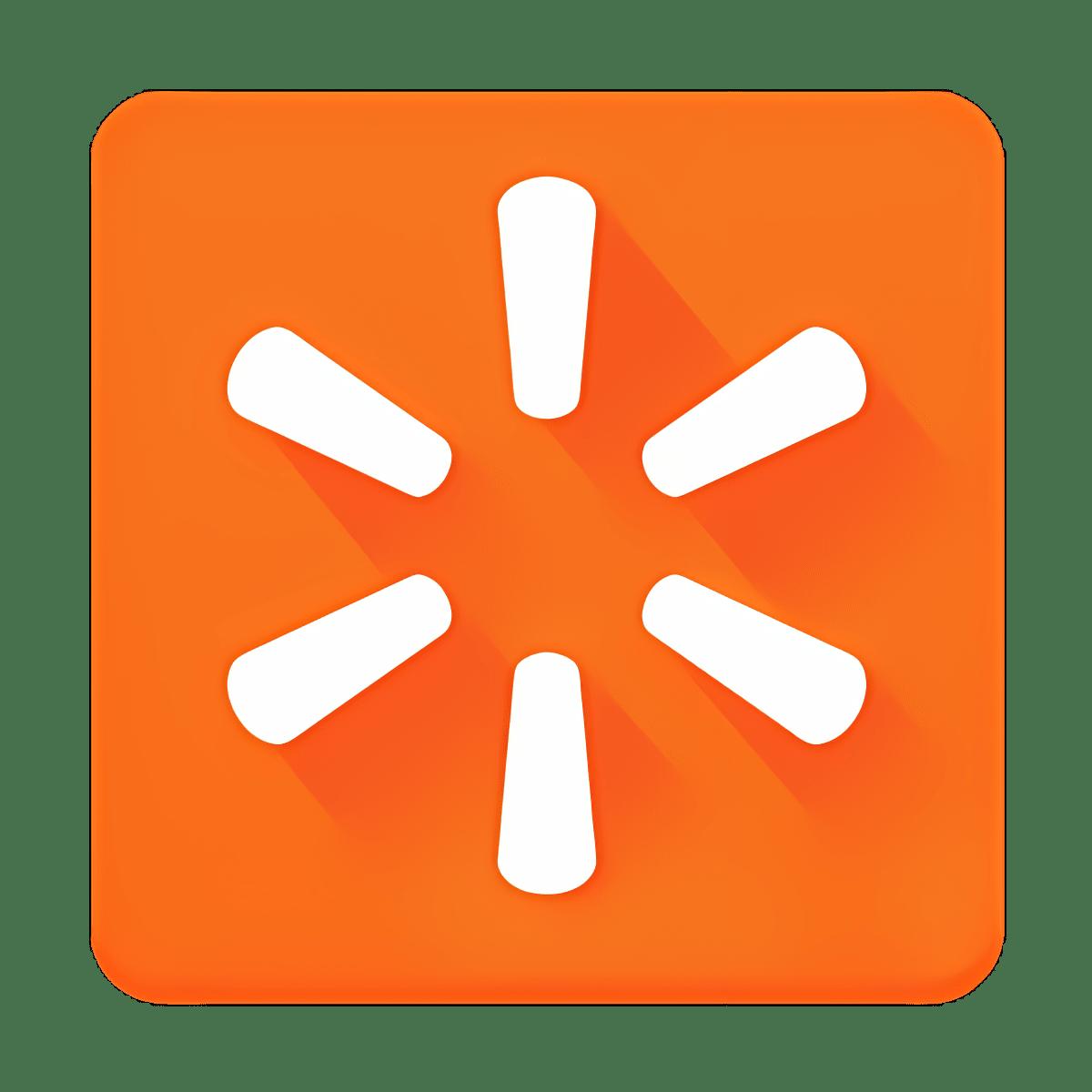 Walmart Grocery 2.3.1