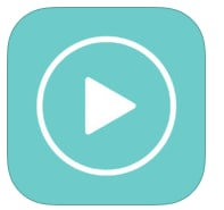 Smart Music 〜無料で音楽を聞き放題〜 1.2.0.5