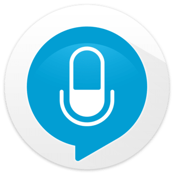Speak & Translate Live Voice and Text Translator