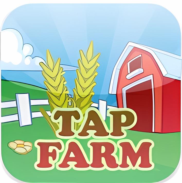 Tap Farm 1.14