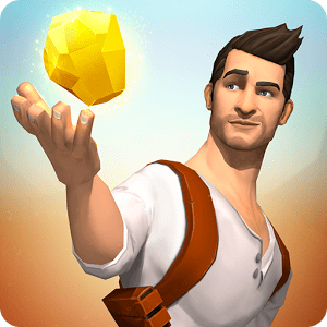 UNCHARTED: Fortune Hunter 1.2.1