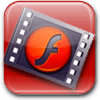 Video DownloadHelper (Firefox addon) 5.4.2