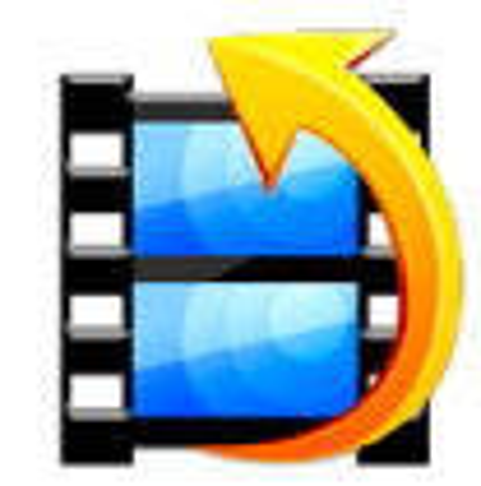 Kigo Video Converter 7.1.1