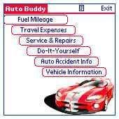 Auto Buddy