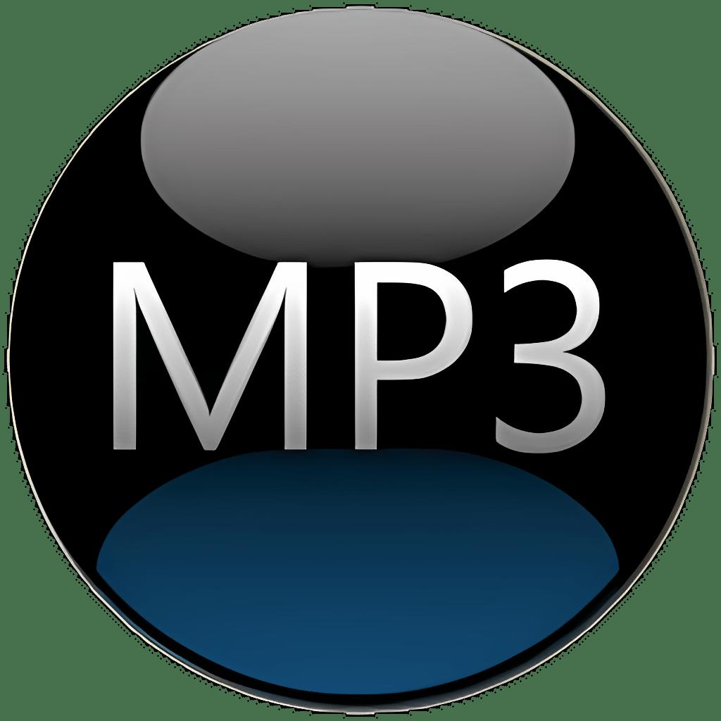 MP3 Organizer 1.0