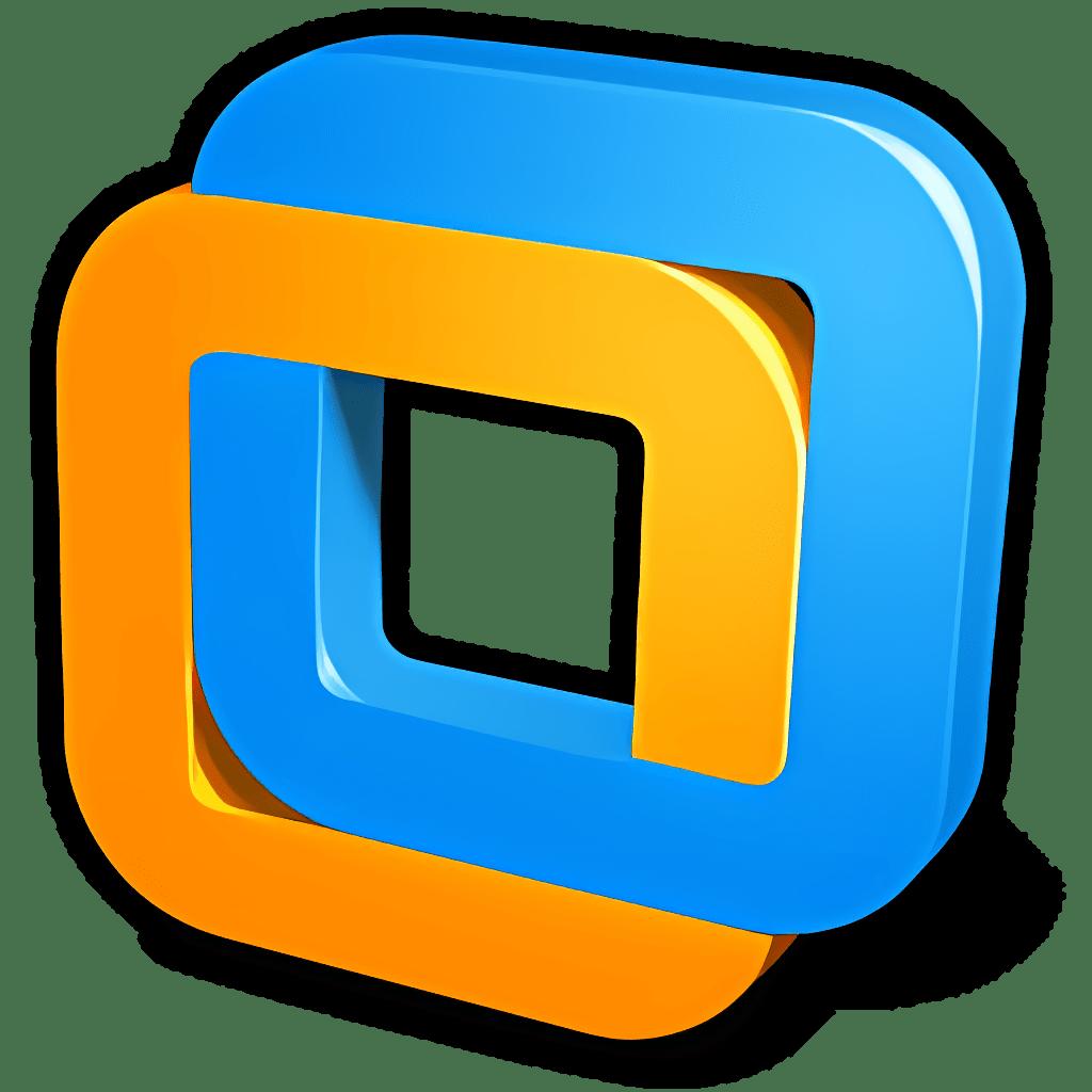 Vmware Workstation Download