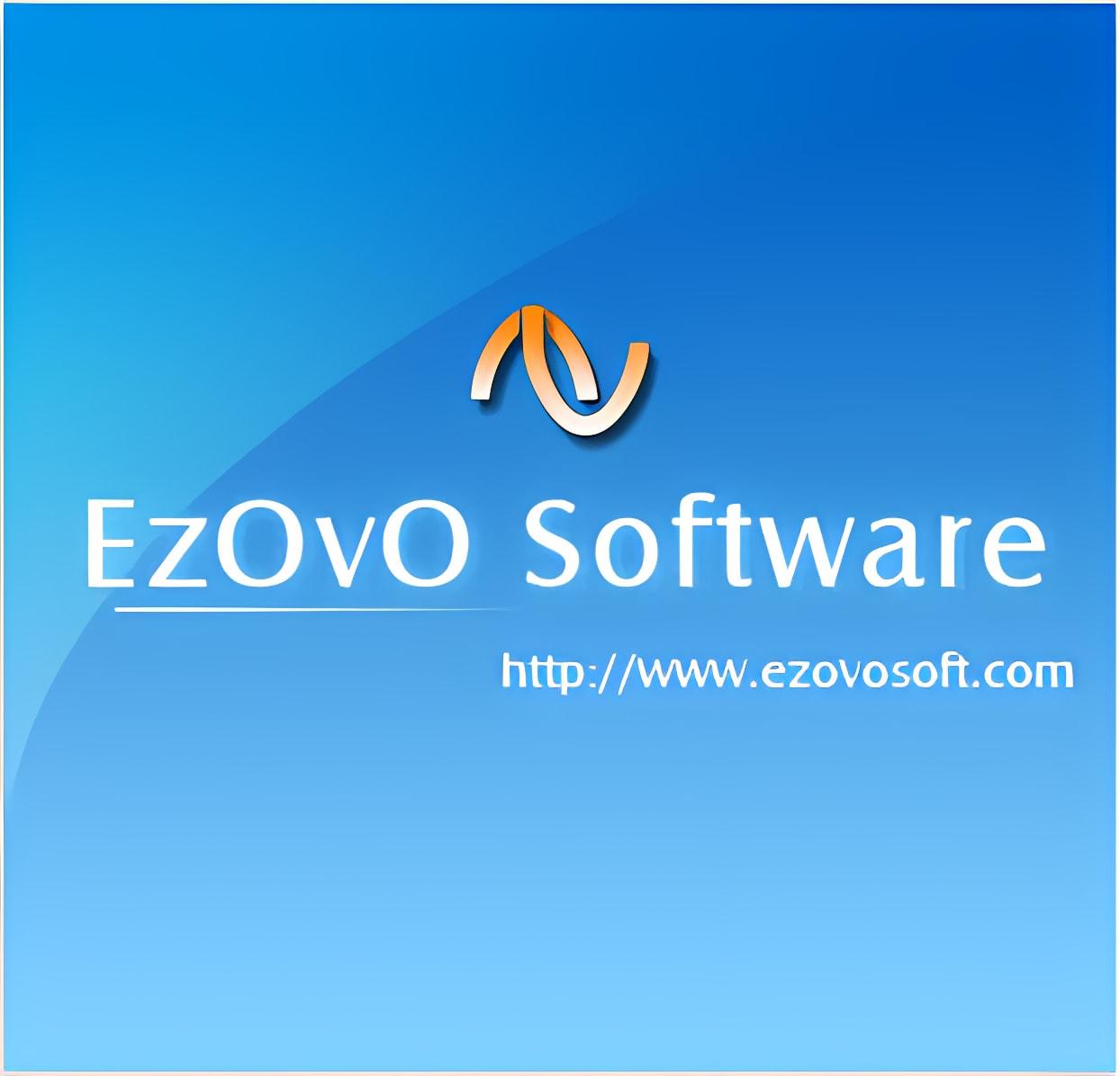 Ezovo All Office Pdf Image Converter