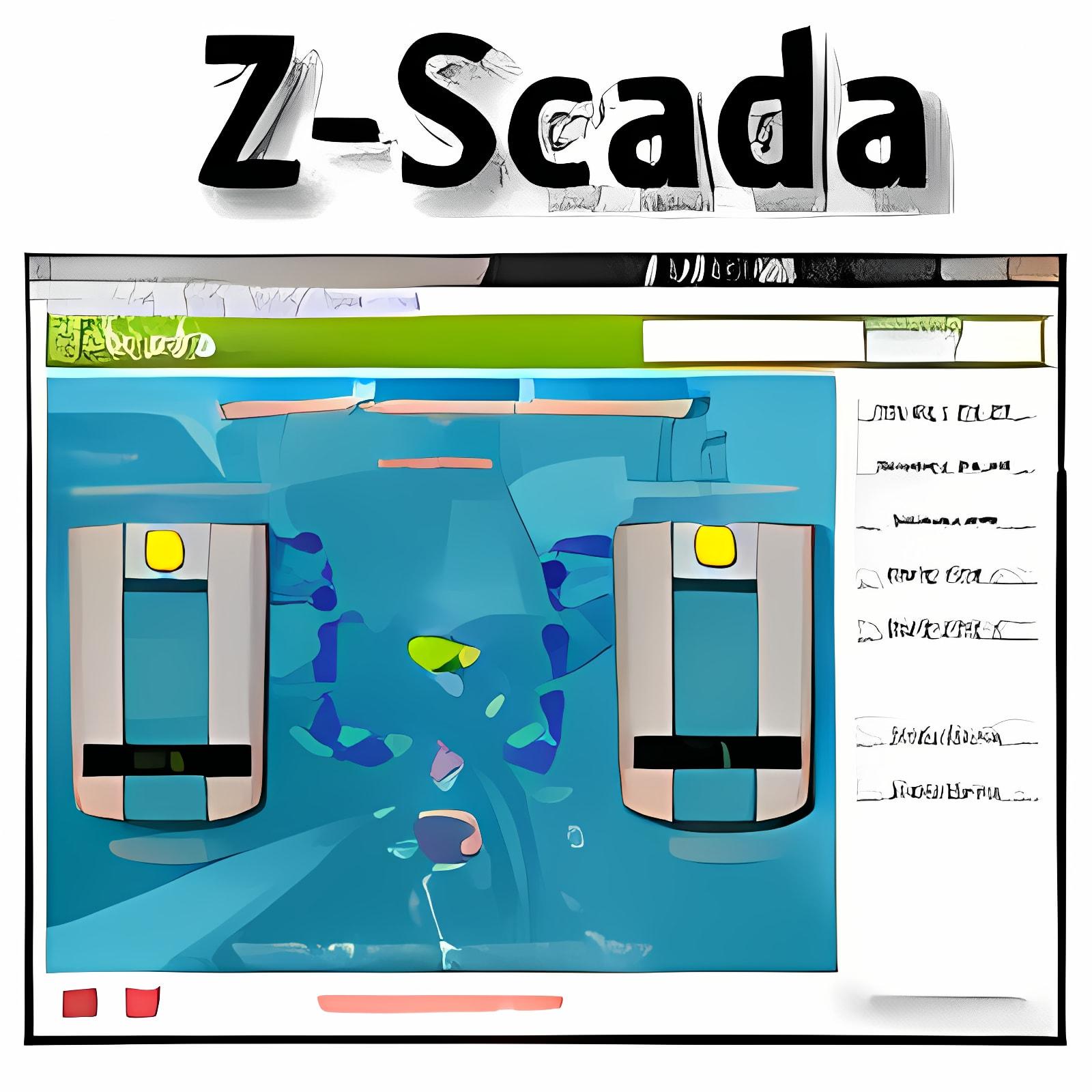 Z-Scada Direct