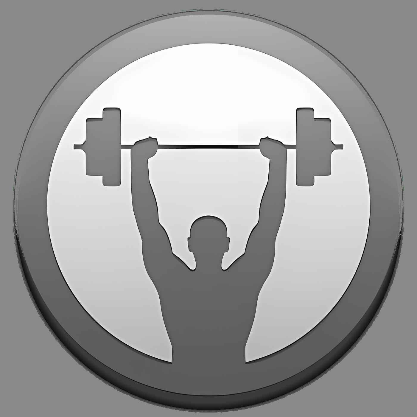 Fitness Trainer 2.0.3