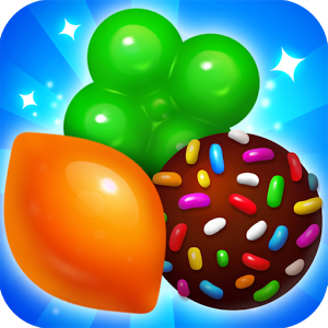 Candy Mania 1.0.130