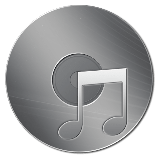 Bigasoft FLAC Converter for Mac v4.2.2