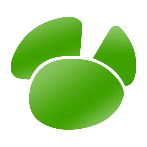 Navicat for MySQL- Windows