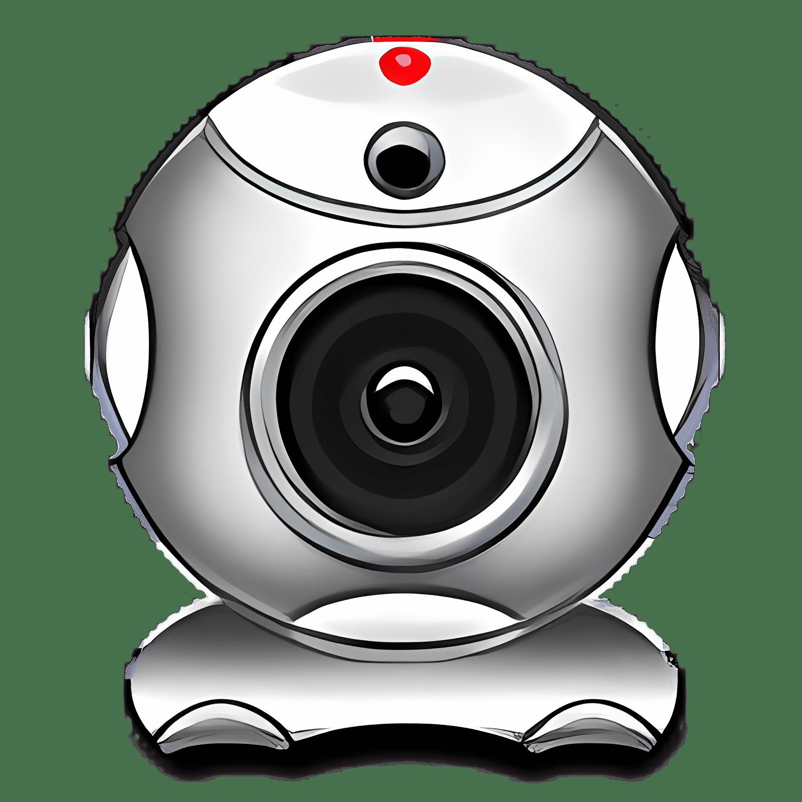 AV Webcam Morpher 2.0.53