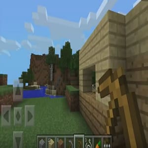 Tips Minecraft Pocket Edition