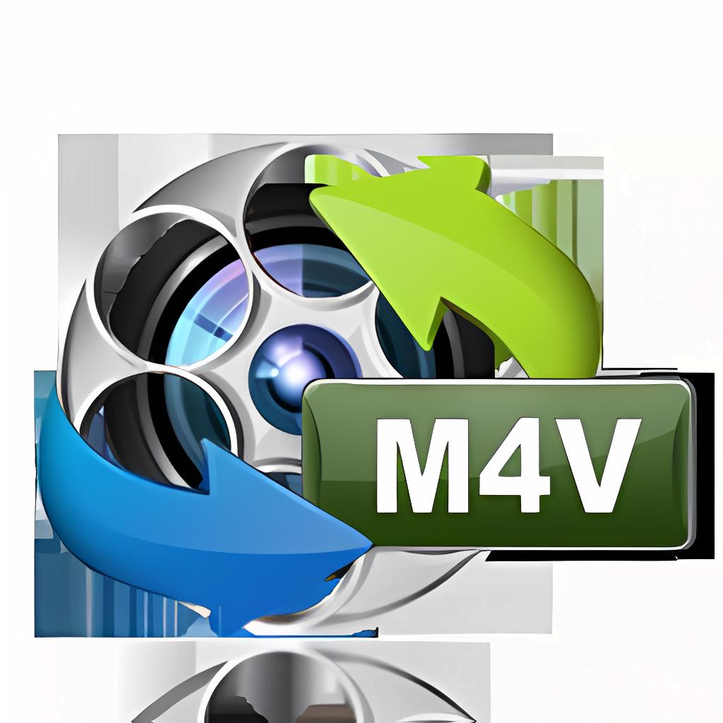 Bros M4V Converter