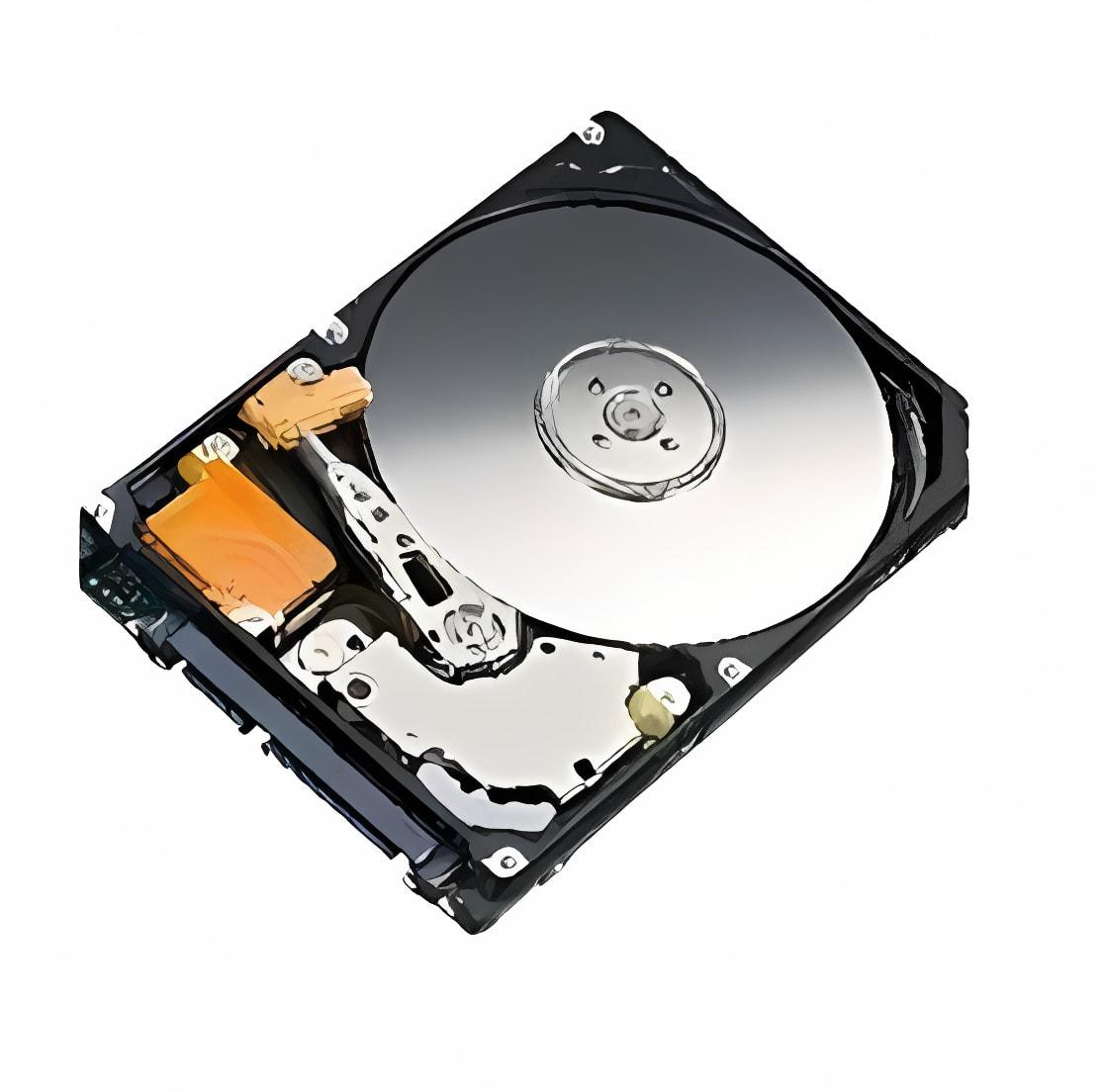 FAT32 FormatHD