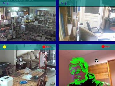 Ultra Alternative Image Server Combo