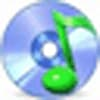 Advanced MPEG Audio Locate Manager Enter 1.3