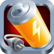 Baixar Battery Doctor Instalar Mais recente Aplicativo Downloader