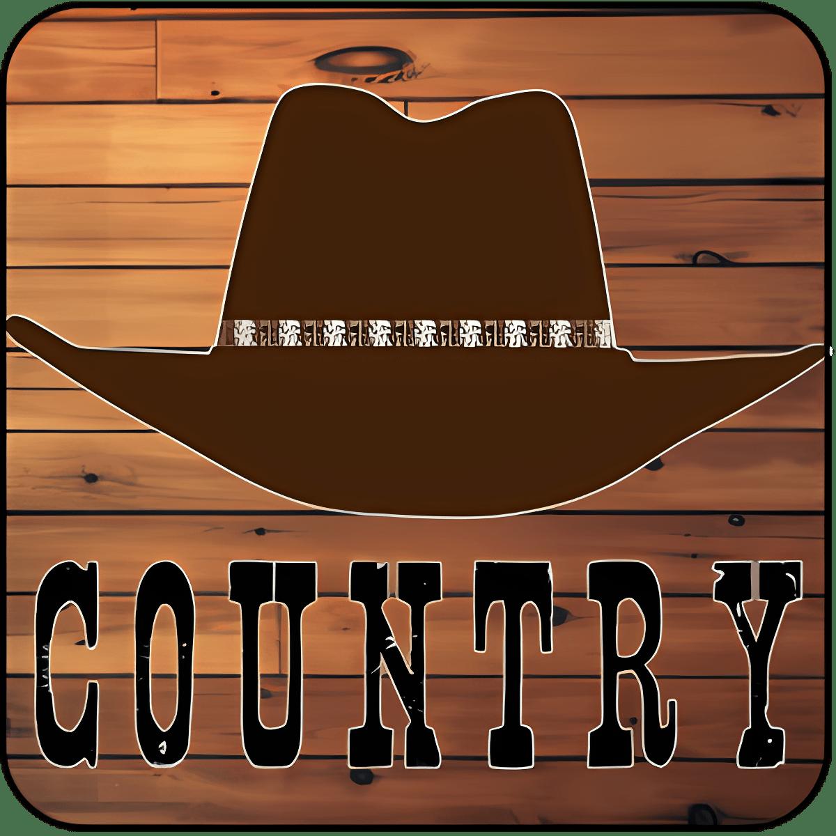 Online Country Radio