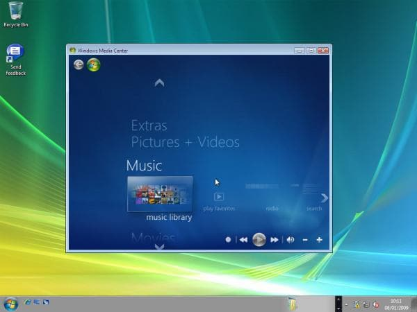 how to download windows 7 home premium