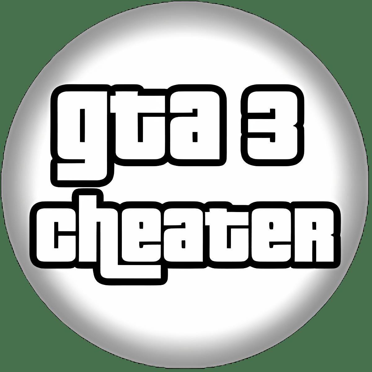 JCheater: GTA III Edition