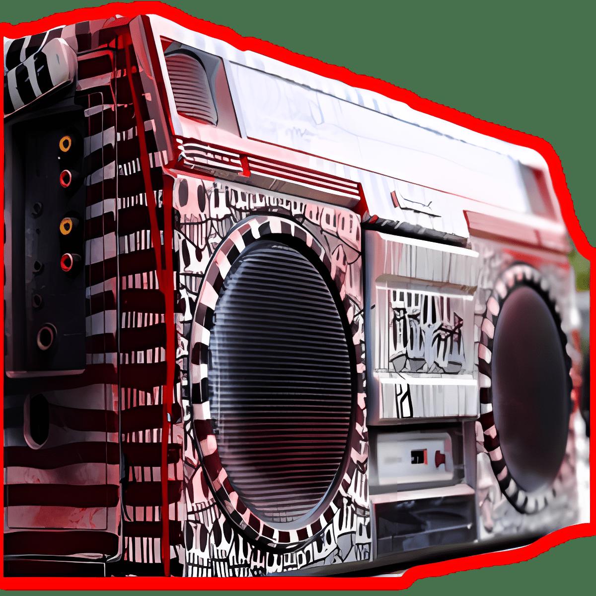 Top Hip Hop Radios