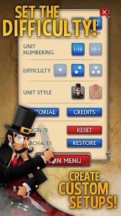 Stratego® Single Player
