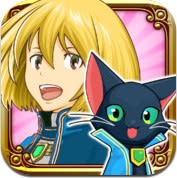 クイズRPG 魔法使いと黒猫のウィズ 1.6.8