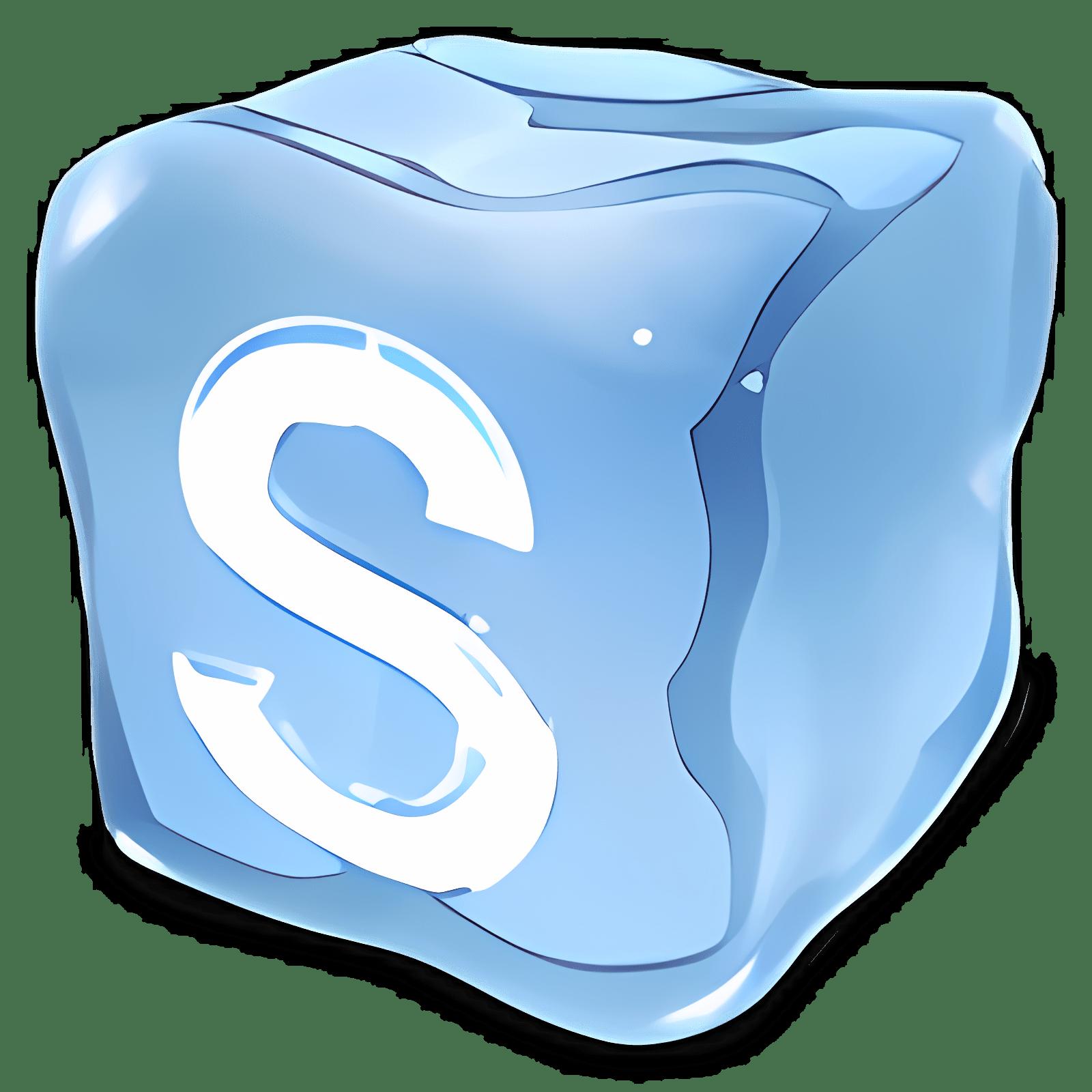 SlidePad