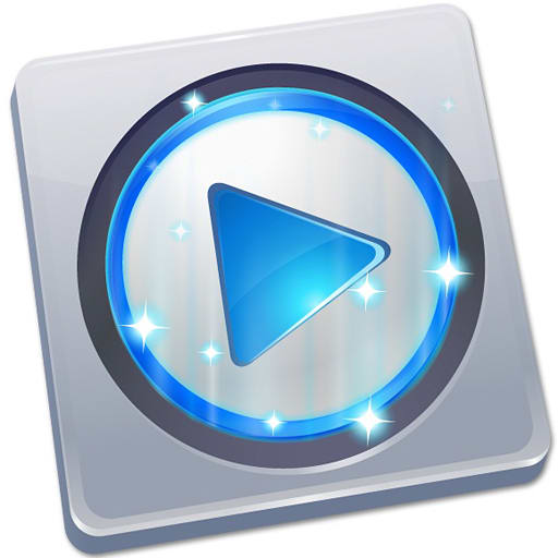 Mac Bluray Player  2.16.10