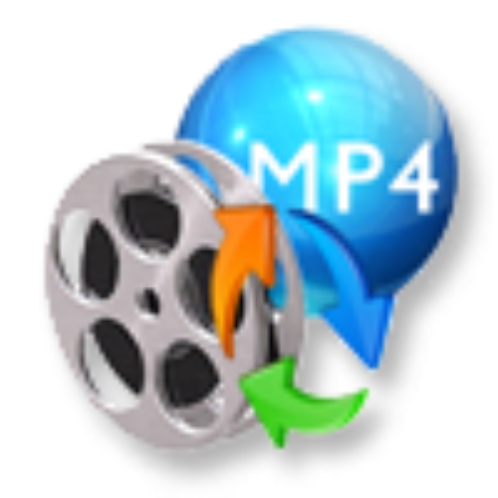 ImTOO DVD to MP4 Converter