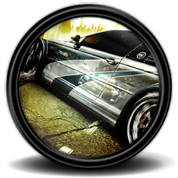 Need for Speed: Most Wanted (NFSMW) Demo