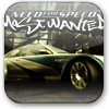 Need for Speed: Most Wanted Demo