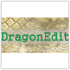 DragonEdit - Text, DOC & HTML