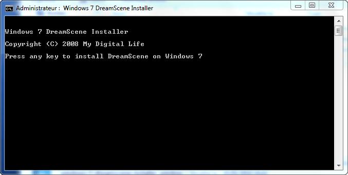 install windows 7 pdf download
