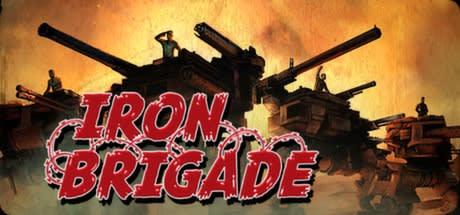 Iron Brigade 2016