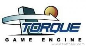 Torque Game Engine