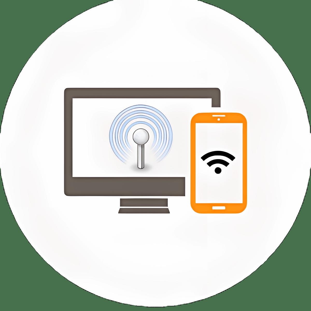 Remote Pc Unified Remote