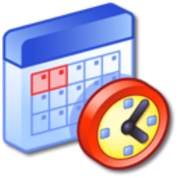 Time and Date Calculator