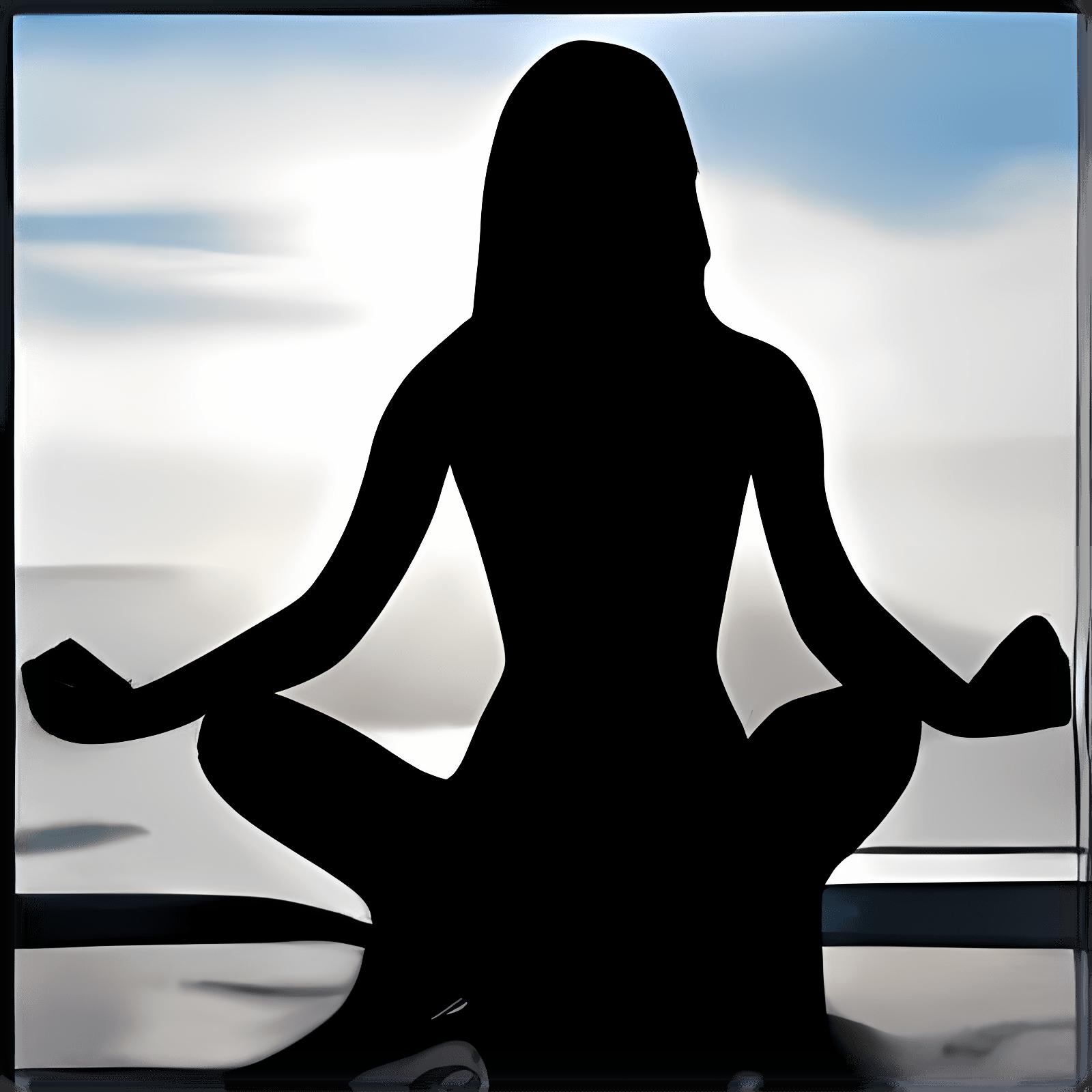 Free Meditation Timer