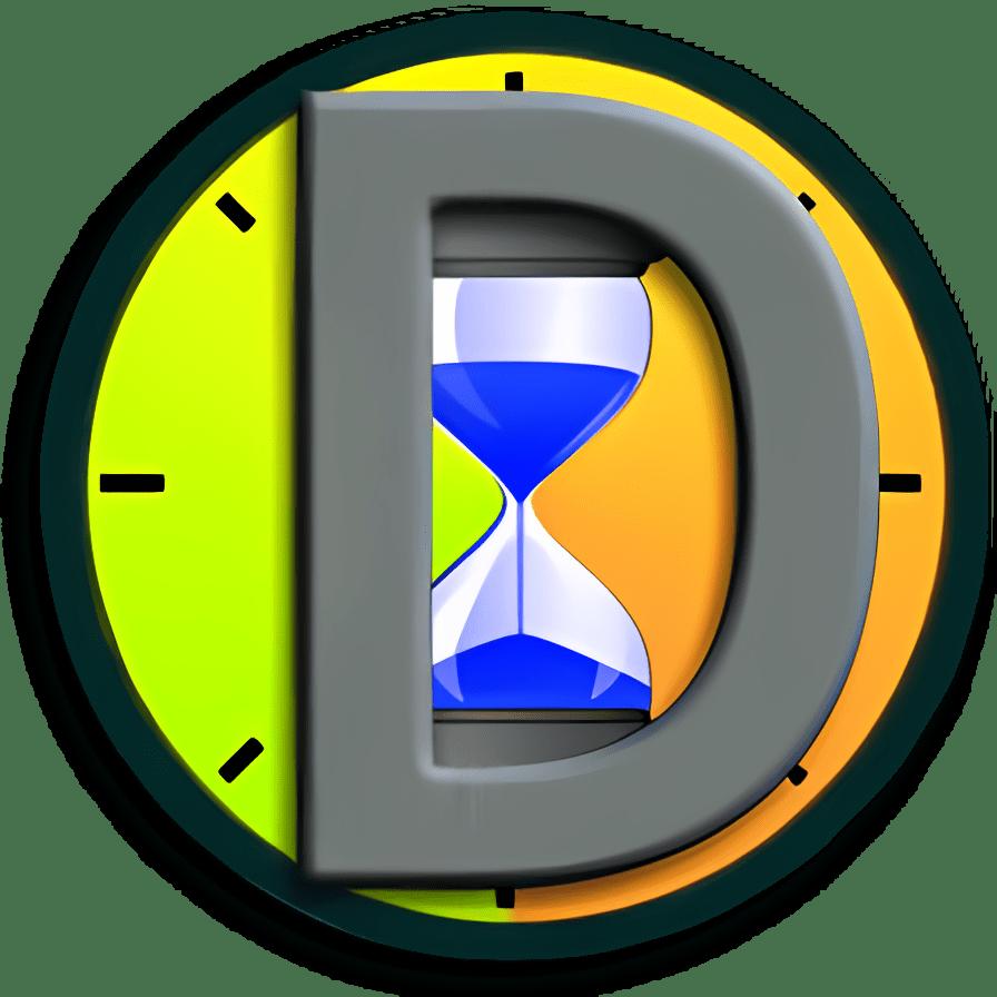 DivTimer 2.2