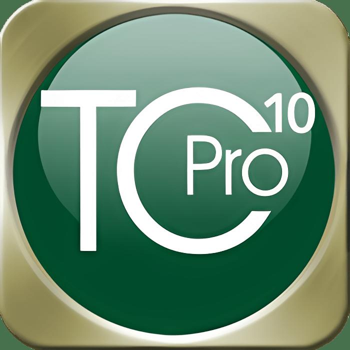 TurboCAD Pro 10