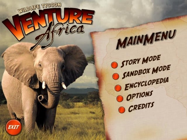 sim venture game Keywords: simventure essay, simventure report, simventure assignment   scenarios and assumptions at the beginning of the game.