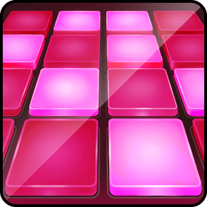 Club Drum Pad Machine 1.0.7