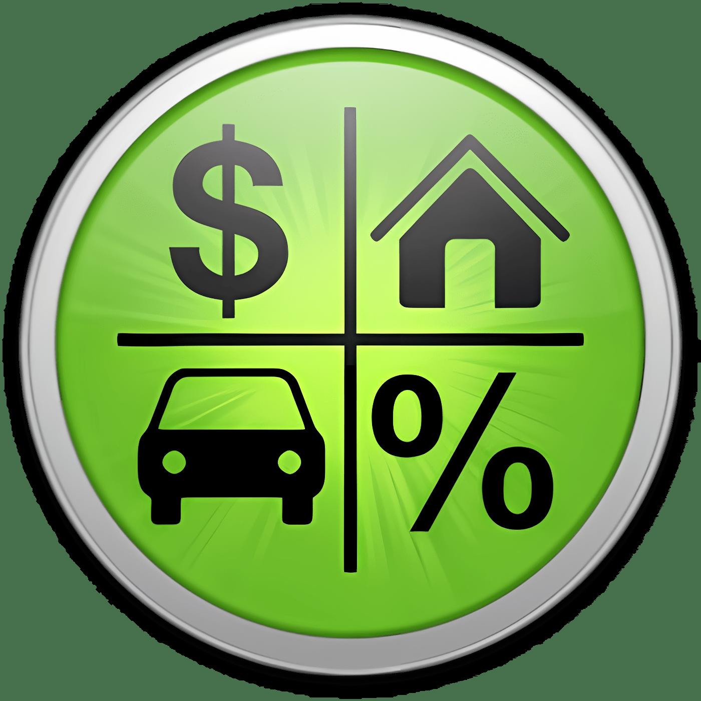 Loan Calculator 2.2