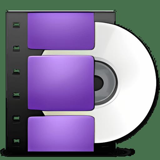 WonderFox DVD Ripper Pro 7.6