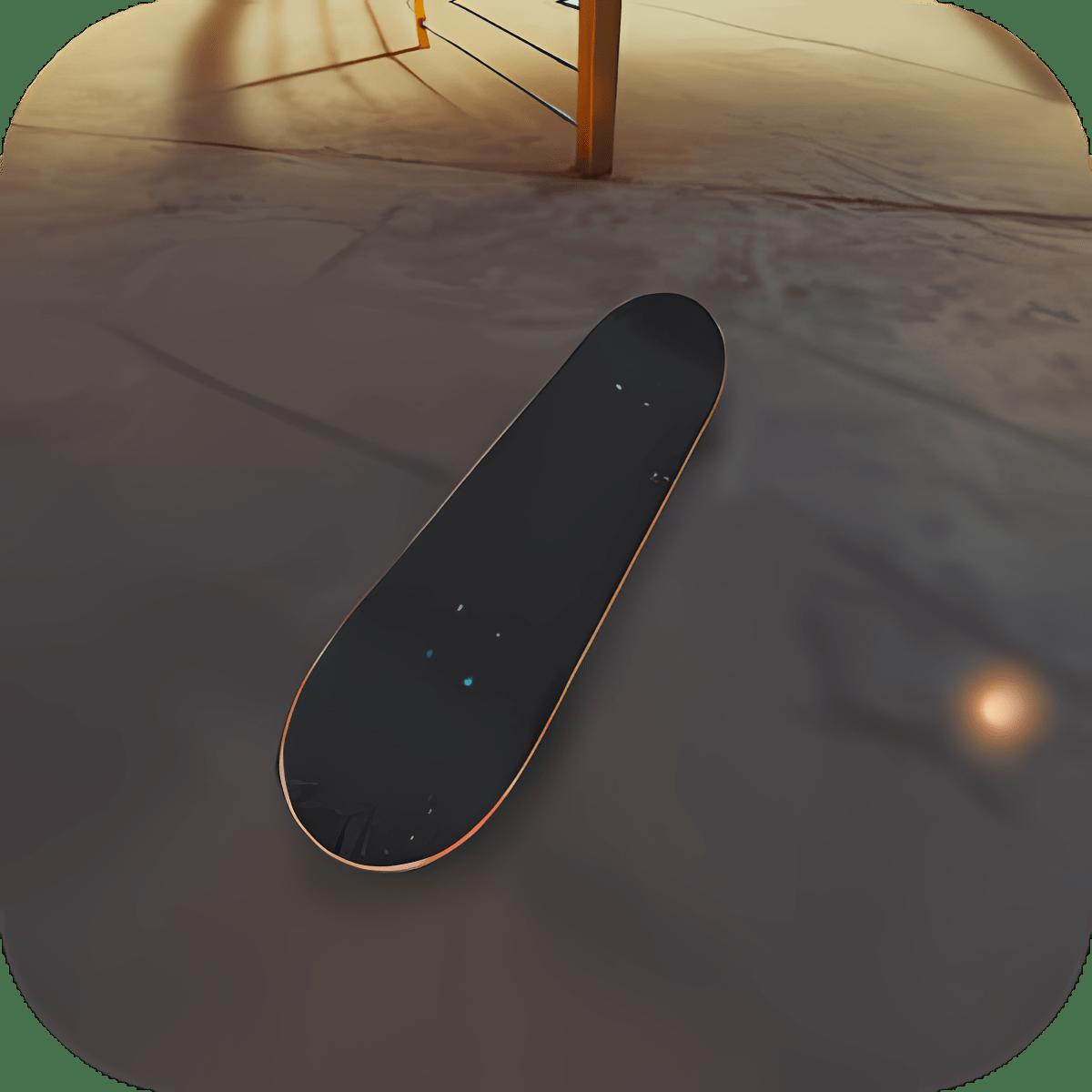 Top True Skate Guide