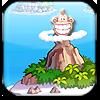 Tiki Towers 1.2.1