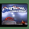 Curling Challenge